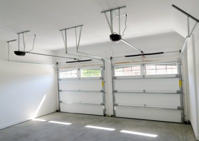 garage door service Katy