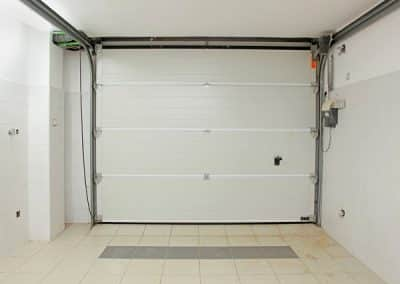 garage door services Katy