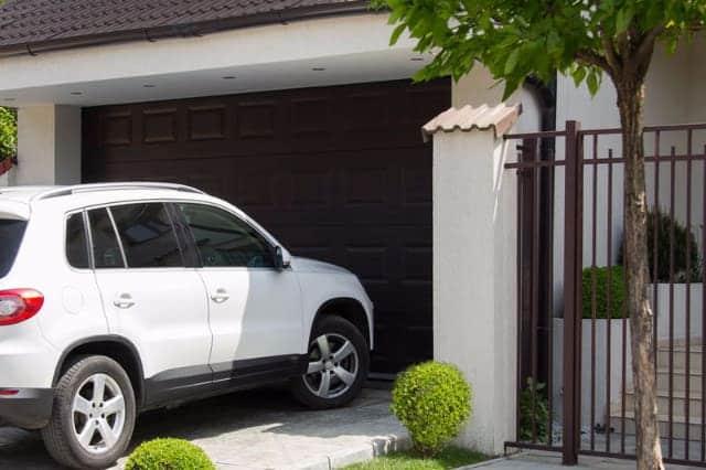 garage door repair parts Katy TX